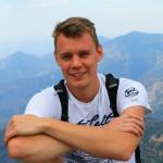 Andre_Dijkstra_Profile